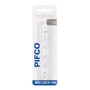 Pifco Halogen 230W Tube (J118 R7S)