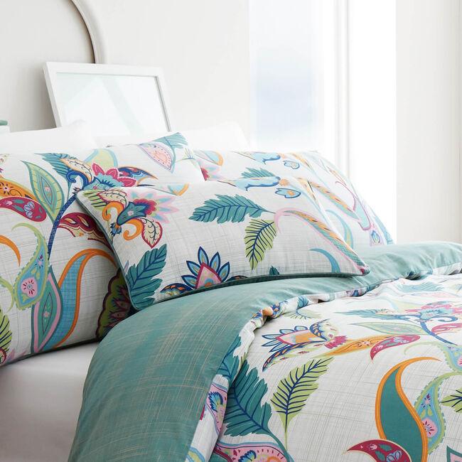Jaco Trend Cushion 30cm x 50cm
