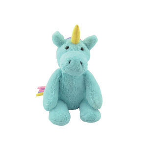 Jelly Kid's Make Your Own Blue Unicorn