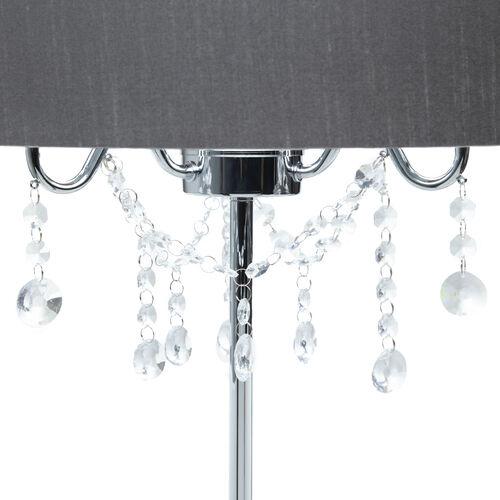 Iris Floor Lamp