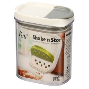 Shake N Stor Storage Container 034L