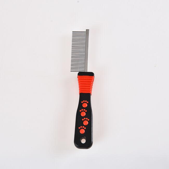 Detangling Pet Comb