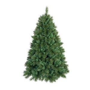 Nebraska Christmas Tree 7ft
