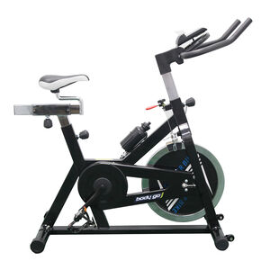 Bodygo 18KG Flywheel Spinning Bike