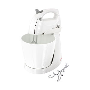 Judge Stand Mixer 250W White