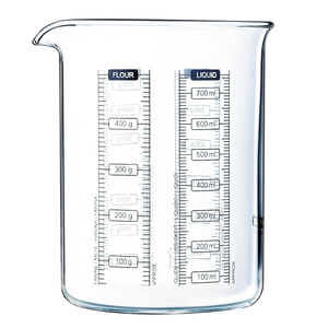 Pyrex Measure & Mix Jug 500ml