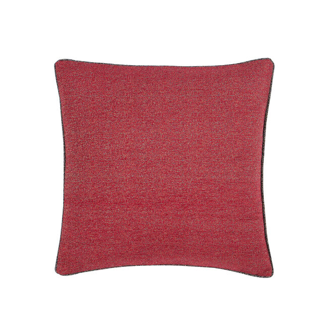 Sweeney Cushion 45x45cm - Pink