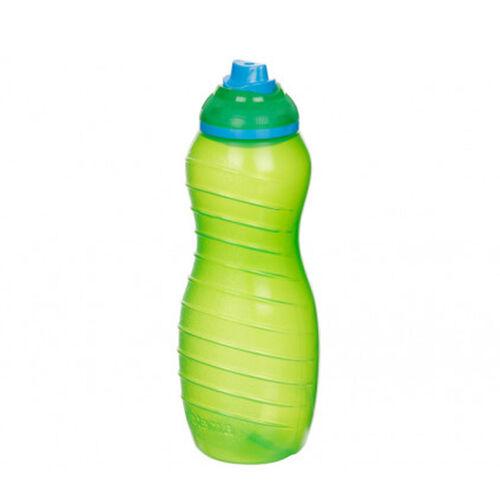 Twist 'N' Sip Davina Bottle