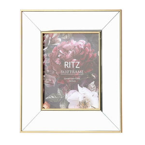 Ritz Photo Frame 8x10""