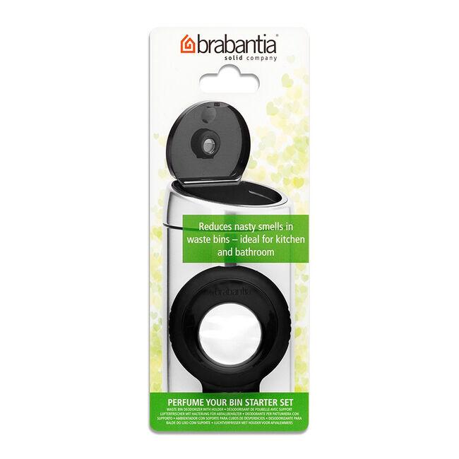 Brabantia Perfume Your Bin Starter Set