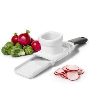 Oxo Good Grips Mini Vegetable Slicer