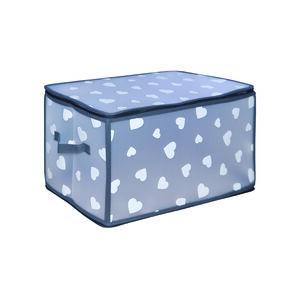 Clever Love Heart XL Storage Box
