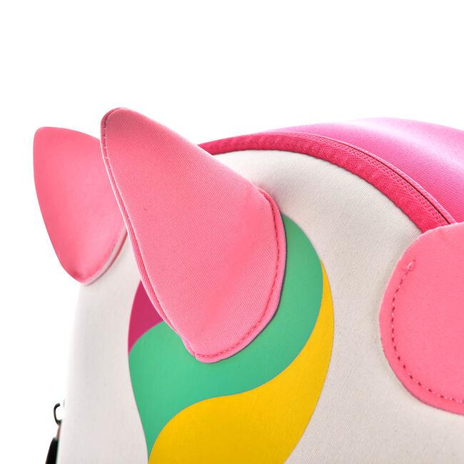 Neoprene Unicorn Backpack