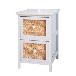 Fort 2 Drawer Unit