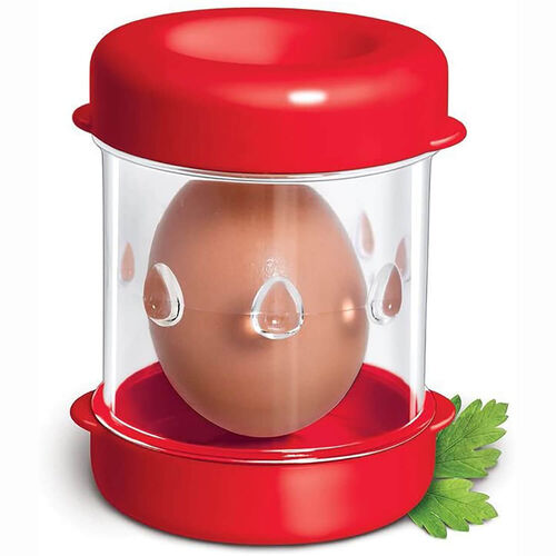 Kitchen Classic Egg Peeler