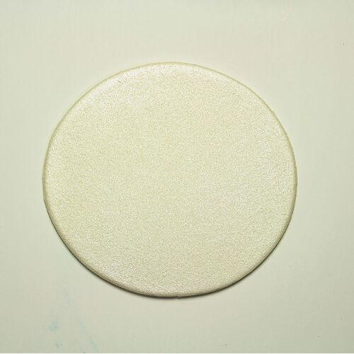 PME Edible Lustre Spray 100ml - Pearl