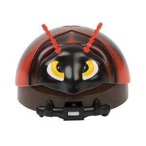 JML Bopping Bugs Beetle