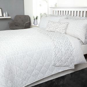 Rory Bedspread 200 x 220cm