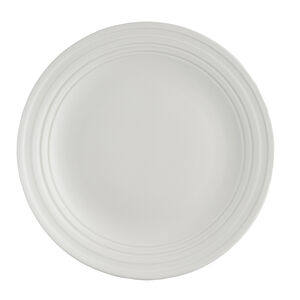 Mason Cash Original Cane Dinner Plate