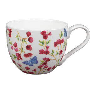 Knutsford Isla Bone China Mug