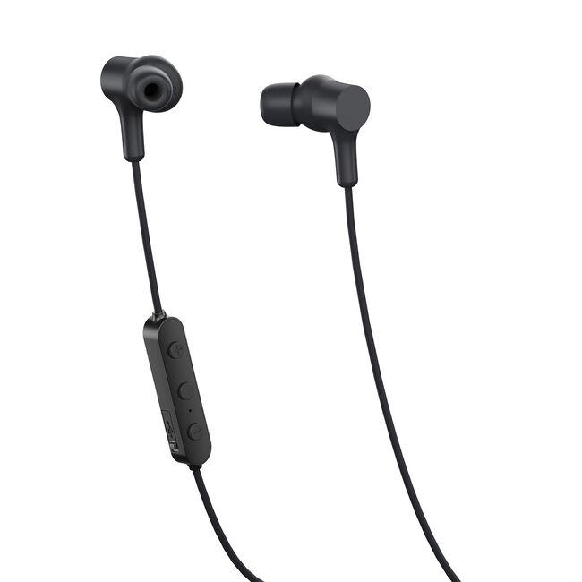Sonarto Bluetooth Sports Earphones - Black