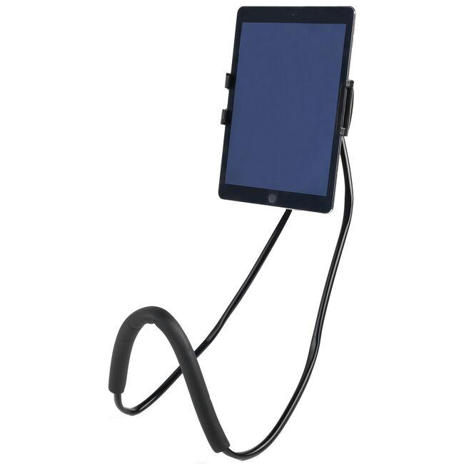 Intempo Flexible Neck Phone Holder
