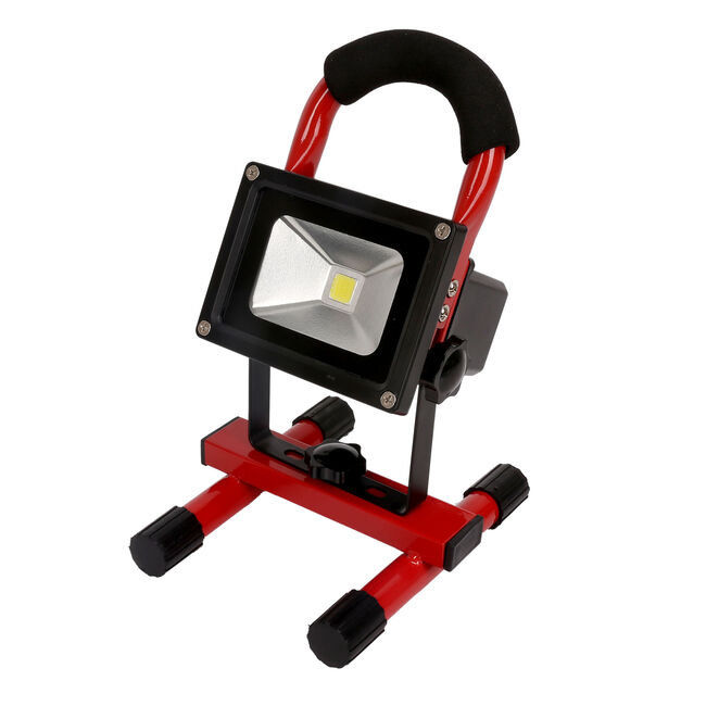 10W Floodlight