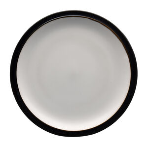 ENTREE ONYX Side Plate