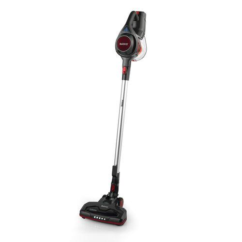 Beldray Airgo 2 in 1 Cordless Vacuum