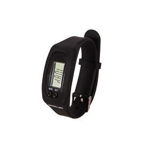 Body Go Activity Tracker Watch