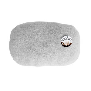 Sweet Dreams Pet Cushion 54cm x 33cm