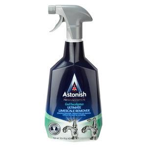 Astonish Premium Limescale Remover
