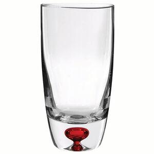 Cashel Living Hi-Ball Glasses
