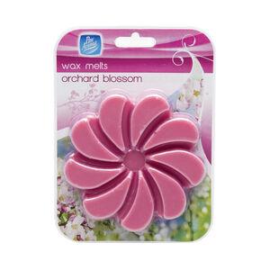 Pan Aroma Orchard Blossom Wax Melts