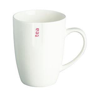 Price and Kensington Tea Mug