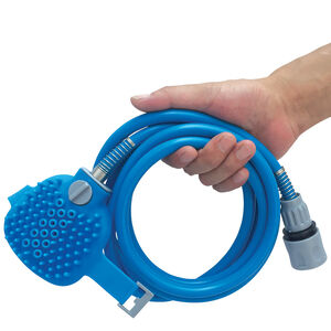Perfect Paws Pet Bathing Tool