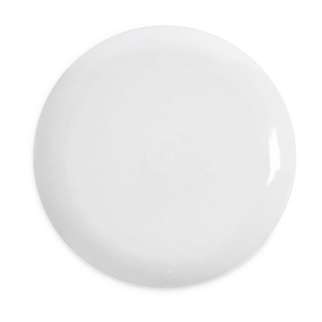 Sardinia Dinner Plate