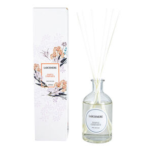 Larchmere Simple Comforts Reed Diffuser 200ml
