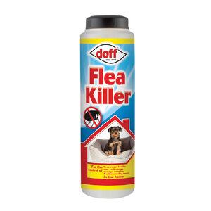 Doff Flea Killer