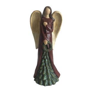 Christmas Angel 22cm
