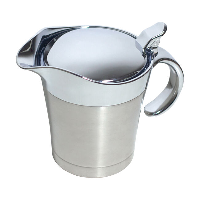 Cucino Thermal Gravy Pot 500ml