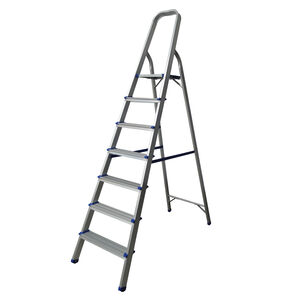 Step-Ladder 7 Step