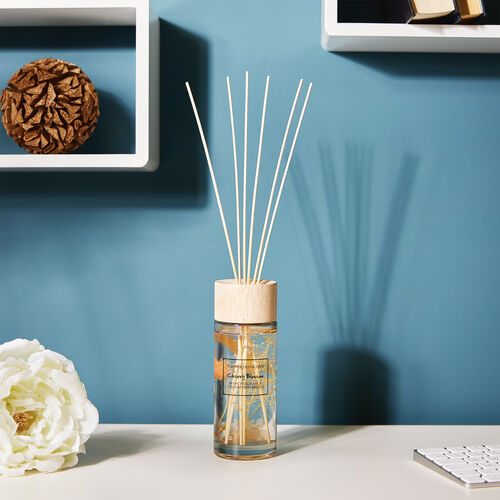 Ambianti Florals Cherry Blossom Reed Diffuser