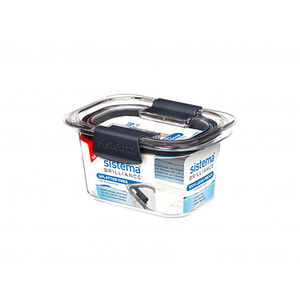 Sistema Brilliance Container 380ml