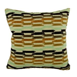 Stratus Cushion Oatmeal 45cm x 45cm