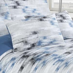 Daze Cushion 30x50cm