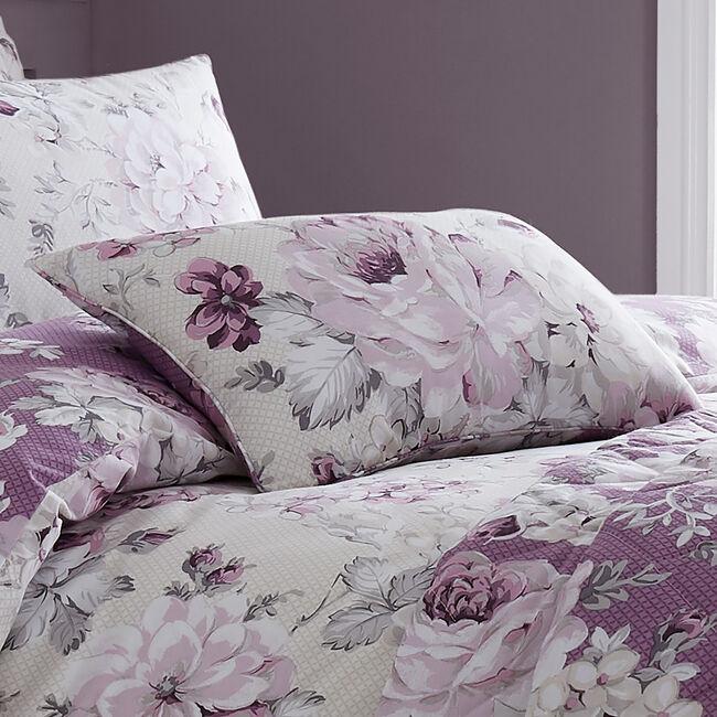 Bea Natural Cushion 30x50cm