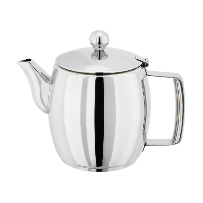 Judge Pot Holders: Judge Hob Top Teapot 1.3L