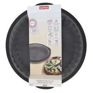 Zenker Silicone Quiche Pan