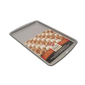 Wilton Recipe Right Small Cookie Pan